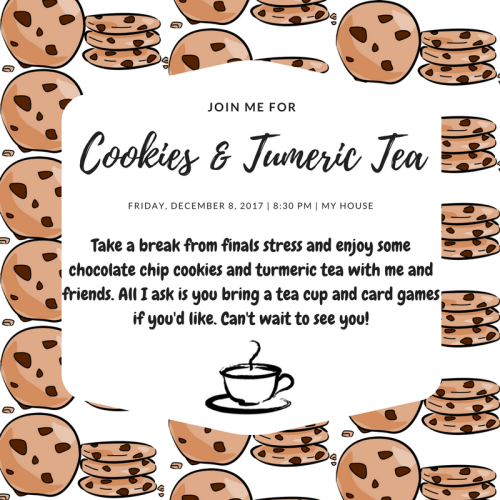 Cookies & Tumeric V2.png